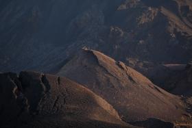 aerial-shots-2014-8-jpg