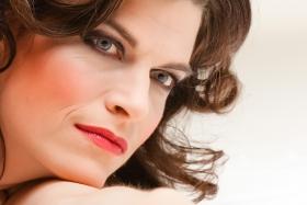 beauty-women-11-jpg