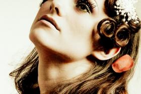 beauty-women-16-jpg