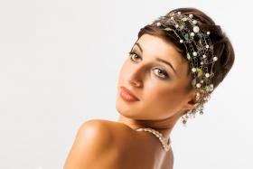 beauty-women-26-jpg