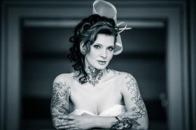 beauty-women-34-jpg