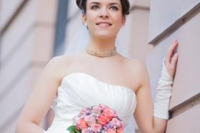 beauty-women-43-jpg