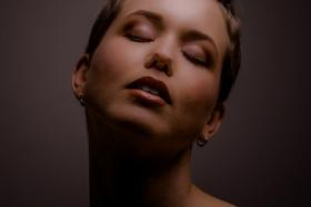 beauty-women-7-jpg
