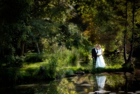 dream-wedding-18-jpg