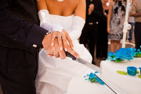 dream-wedding-24-jpg