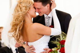 dream-wedding-33-jpg