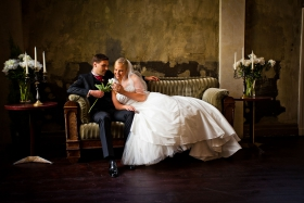 dream-wedding-38-jpg
