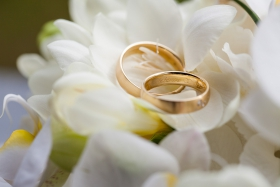 dream-wedding-65-jpg
