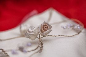 dream-wedding-68-jpg