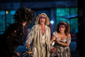 theater-and-stage-art-128-jpg