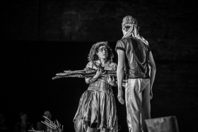 theater-and-stage-art-140-jpg