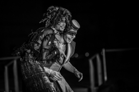 theater-and-stage-art-145-jpg