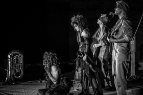 theater-and-stage-art-146-jpg