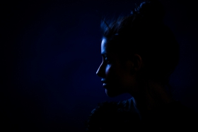 portraits-beauty-studio-15-jpg