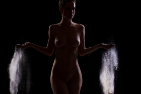 nude-shots-color-bw-36-jpg